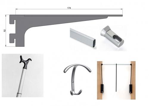 Ferramenta ferramenta per mobili - Ferramenta per mobili lissone ...
