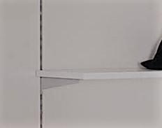 Ferramenta/Accessori per armadi e cabine armadio